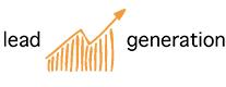 lead-generation