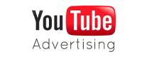 youtube-advertisign